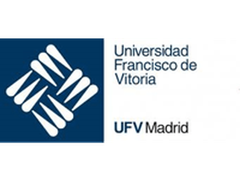 UFV Universidad Francisco Vitoria de Madrid