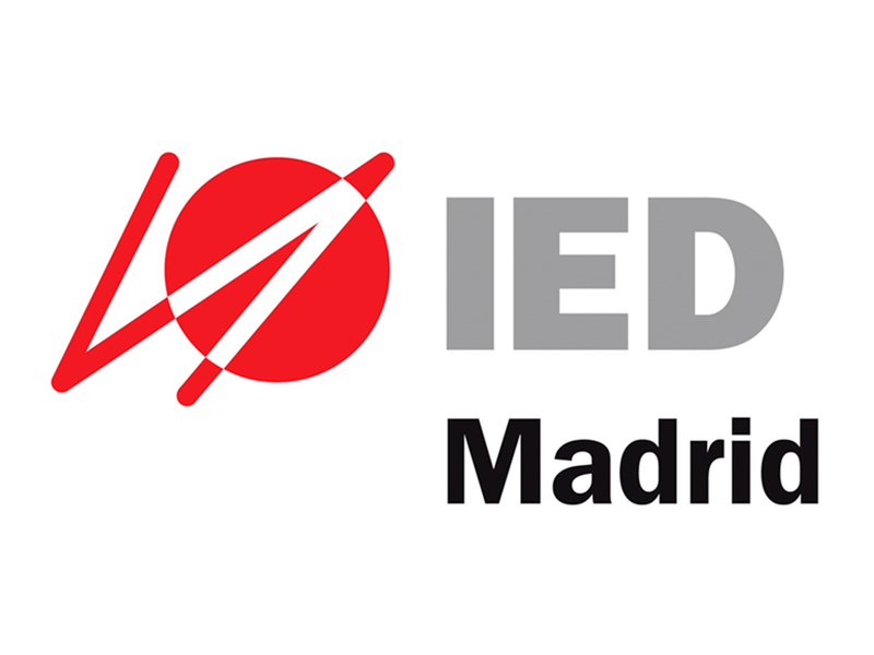 IED MADRID